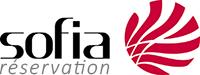 Réservation La Sofia